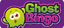 Ghost Bingo casino logo